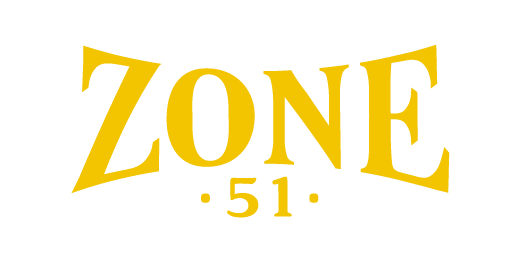 ZONE51 Technology